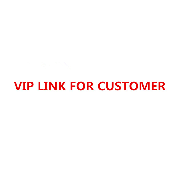 Plush-Toy-VIP-Link-For-Customers.jpg_640x640