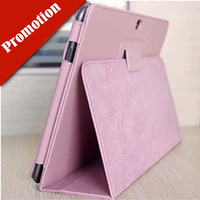 Hot Sale Ultra Slim Stand Cover Leather Case For Samsung Galaxy Tab 2 10 1 P5100