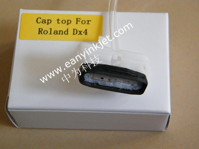 Roland capping station for Roland SJ540 740 545EX 745 1045 Roland FJ540 740 Roland SP300 540