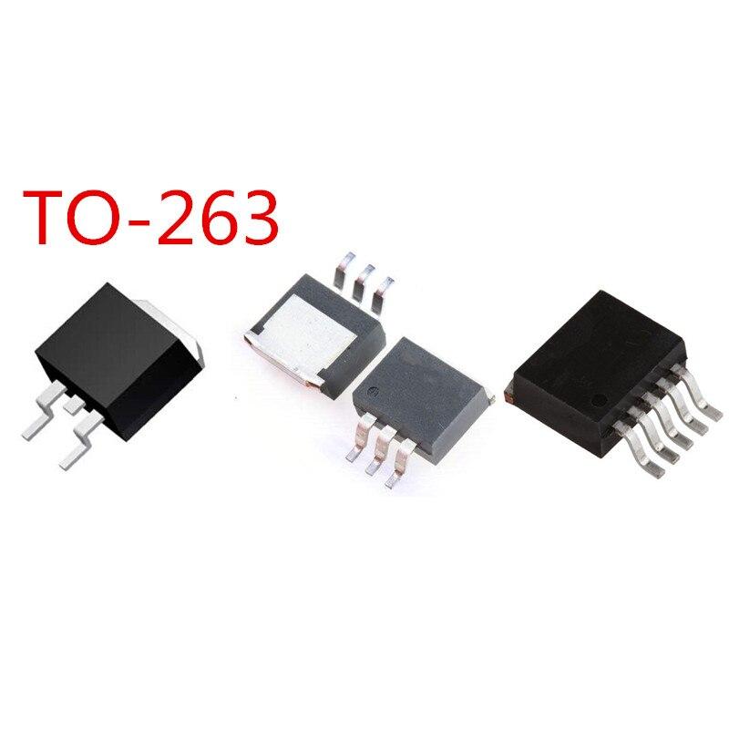 XL2576S-12E1 LM2576S-12 LM1117S-3. 3 IRF3710S F3710S LM2596HVS-12 AP1501-12 XL4101E1 XL4015E1 MIC29302BU MIC29302WU XL6019E1