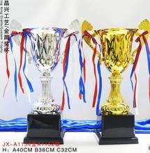 world cup Gold metal trophy Special Silver Crown Asia Special metal trophy Season award cup Wholesale factory direct selling jules rimet trophy cup the world cup trophy champions trophy cup for soccer souvenirs award