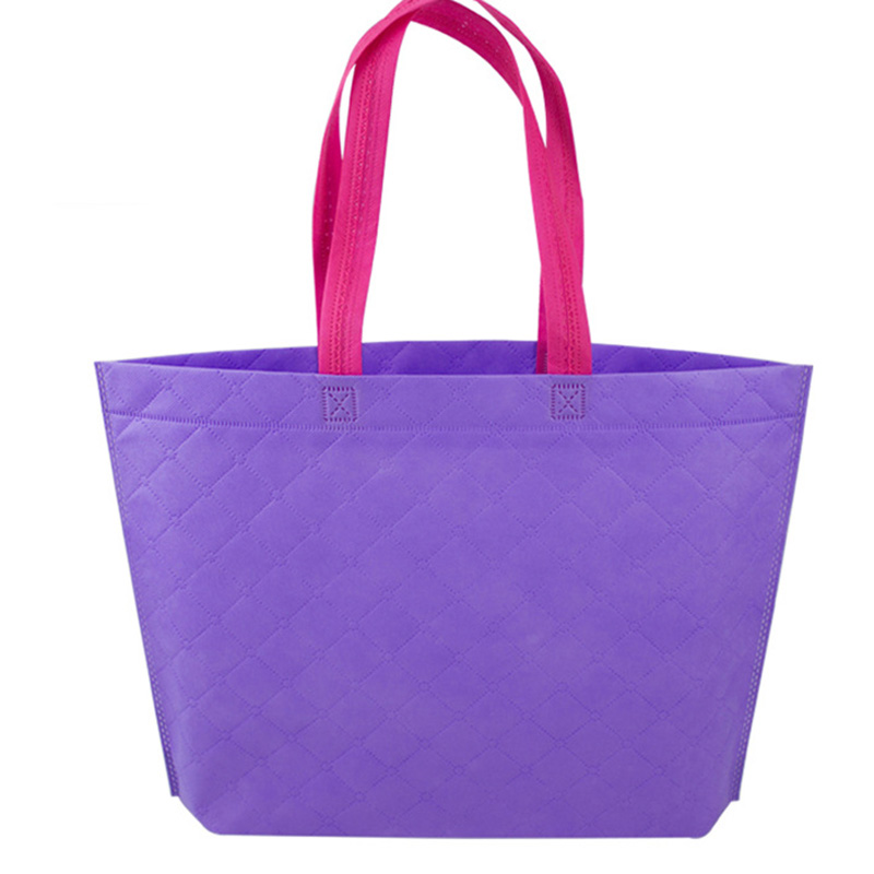 de compras reutilizáveis bolsa de Estilo : Casual