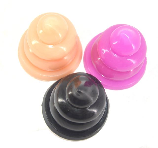 unterschied dildo und vibrator frau onanieren