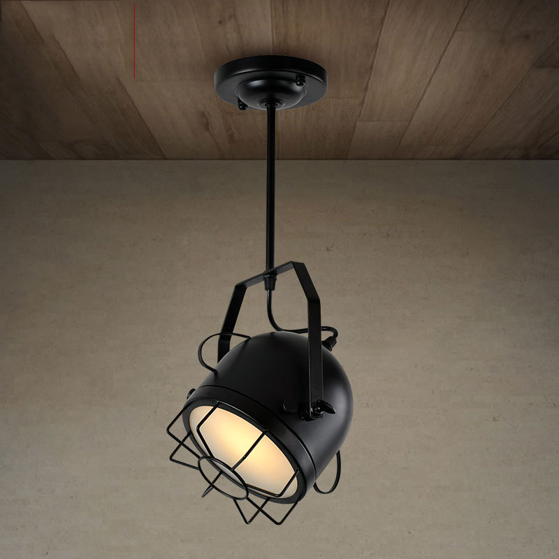 america adjustable pendant lamps spotlight bar pub cafe club clothing background picture stair aisle living room corridor lightamerica adjustable pendant lamps spotlight bar pub cafe club clothing background picture stair aisle living room corridor light