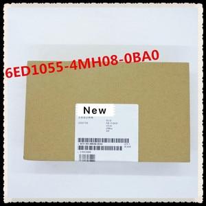 Image 2 - 055 4mh00 대신 정품 텍스트 디스플레이 로고 tde 6ed1055 4mh08 0ba0