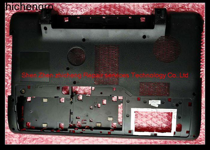 "TOSHIBA Qosmio X775 Series 17.3/"" Laptop Palmrest with Touchpad"