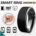Jakcom Smart Ring R3 Hot Sale In Consumer Electronics Memery Modules As Esp8266 Rapsberry Pi 2 Kit For Arduino