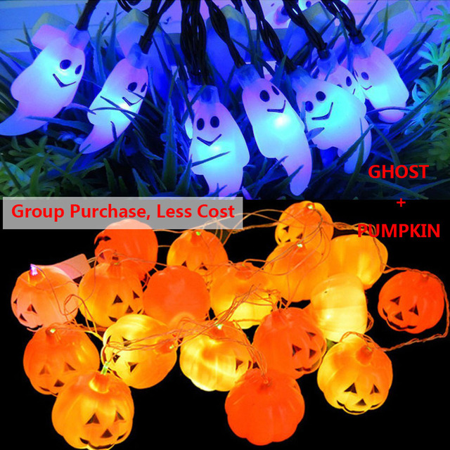 Led solar outdoor tree lights hollaween backyard party lights ghost led solar outdoor tree lights hollaween backyard party lights ghost shape led festa pumpkin light 10 mozeypictures Image collections