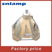 100% Original Nua lâmpada Do Projetor PLC EF60 PLC EF60A PLC XF60 PLC XF60A POA LMP80 para Osram projector lamp bare lamp lamp for projector -