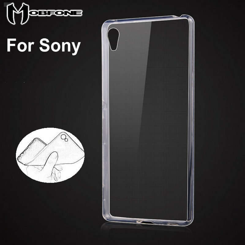 new-clear-ultra-thin-slim-tpu-gel-soft-case-for-sony-z-fontb2-b-font-3-4-c-3-fontb5-b-font-6-x-a-p-x