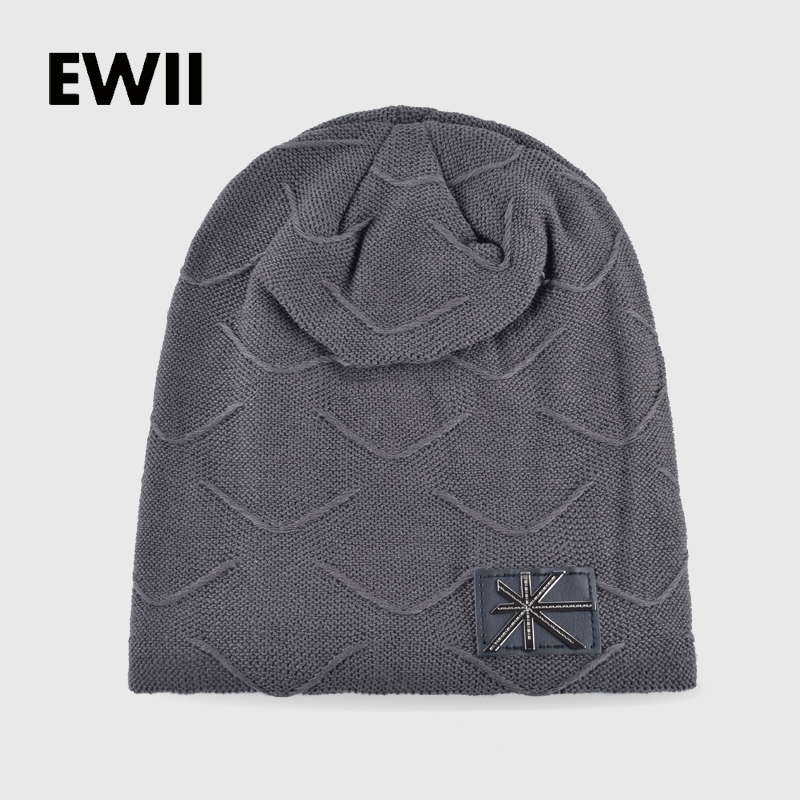 18eb03c7f Pk Bazaar men caps male cap men beanie online shopping in Pakistan ...