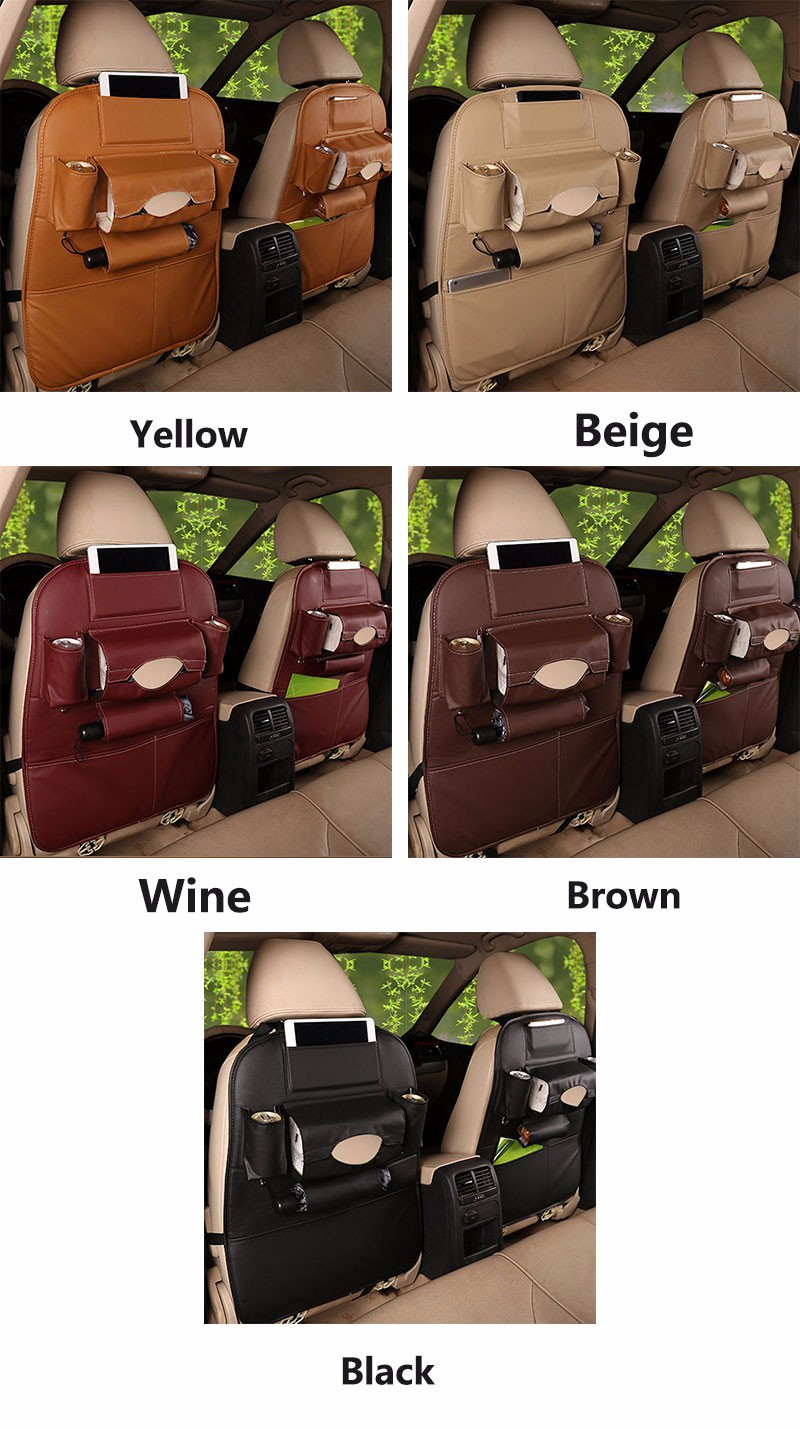 Seat Back Cover Bag 01.detail.00