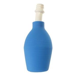 Анальный/вагинальный шприц для орошения, очиститель, 310 мл