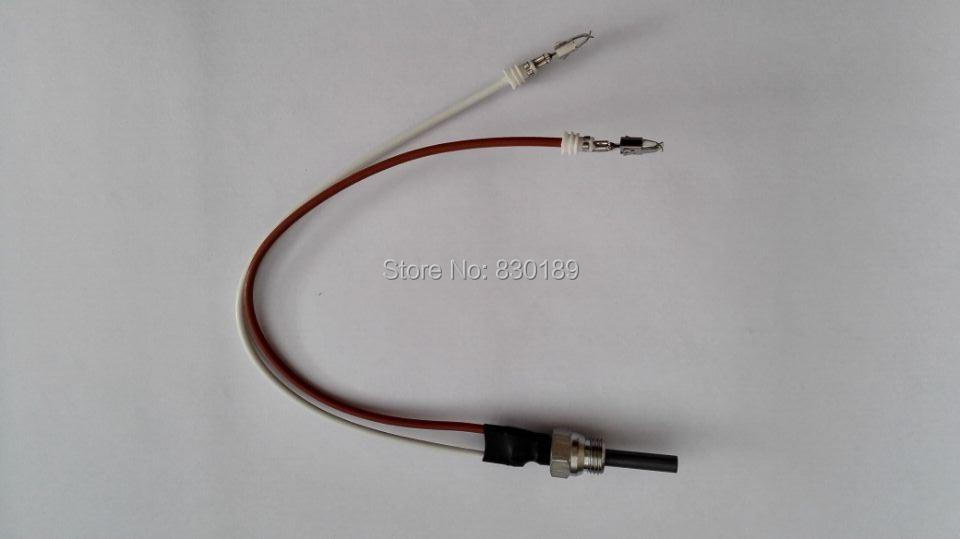 Eberspacher Hydronic D4WSC,D5WSC12V