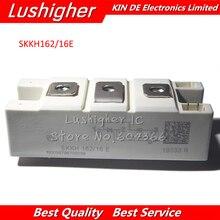 SKKH162/16E SKKH162 moduł