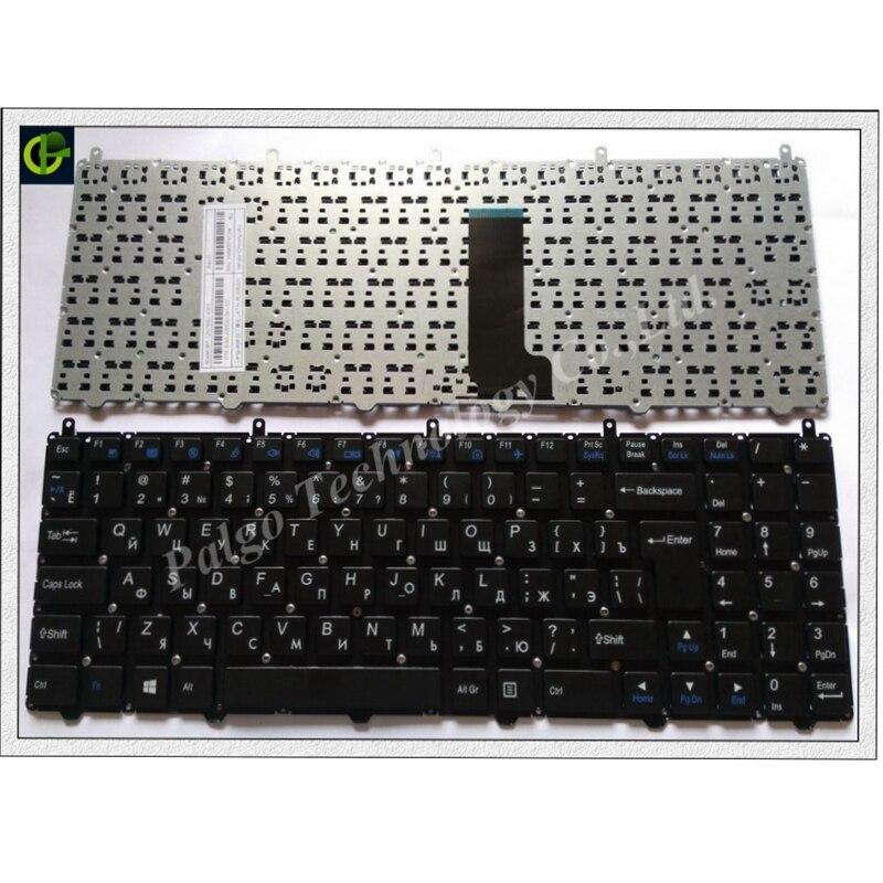 Clavier Russe pour DNS Clevo W650EH W650SRH W650 W655 W650SR W650SC R650SJ W6500 W650SJ w655sc w650sh MP-12N76SU-430 NoirClavier Russe pour DNS Clevo W650EH W650SRH W650 W655 W650SR W650SC R650SJ W6500 W650SJ w655sc w650sh MP-12N76SU-430 Noir