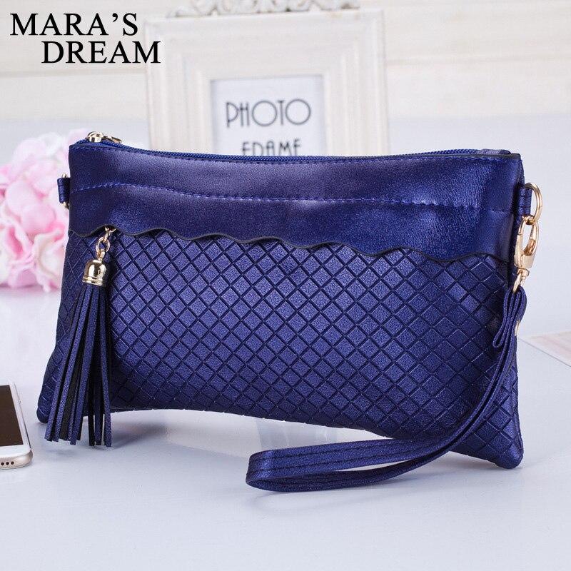 Maras Dream Small Flap Handbags Women Bags Fashion Summer Evening Clutch Bag Female Messenger Shoulder Crossbody Bags For Women