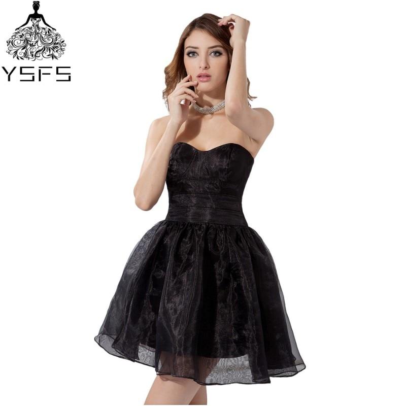 408836a5cf Vestidos de graduacion de octavo – Mini vestidos