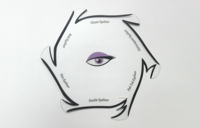 eyeliner stencil (2)