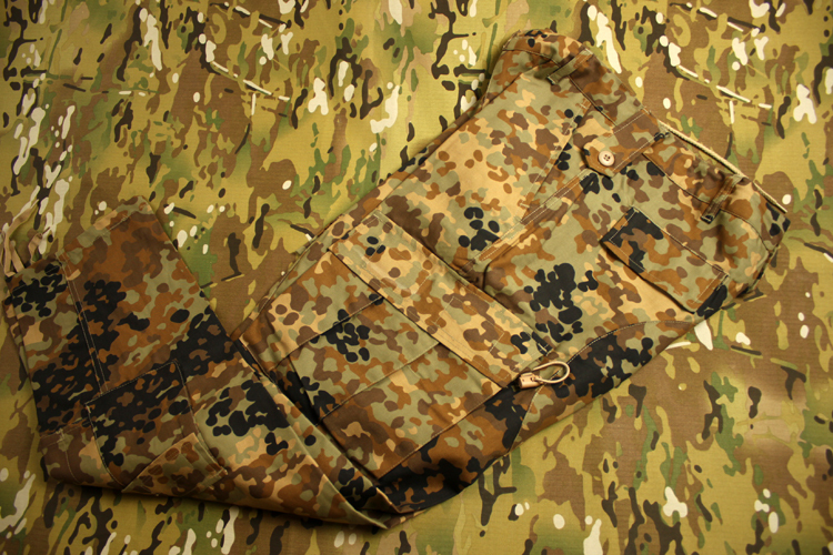 Online Buy Wholesale Flecktarn From China Flecktarn