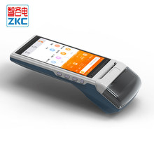 Barcode Scanner RFID Readers in 2019 Bluetooth USB
