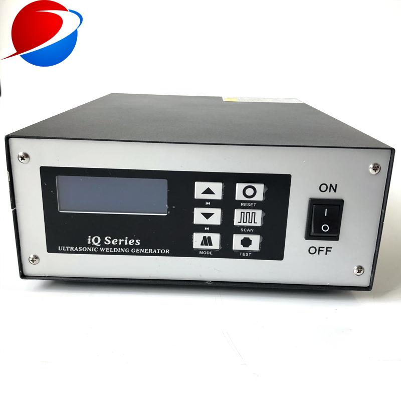 1000w 20khz Ultrasonic Welding Power Supply Analog Generator For Cutting Welding Machine Ultrasonic Cleaner Parts Aliexpress
