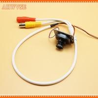 AHWVSE AHD Kamera Modülü Kurulu UTC Koaksiyel kontrol 1080 P 1920*1080 IRC NightVision Düşük aydınlatma CCTV