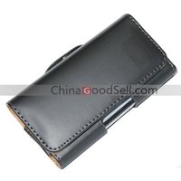 For Samsung Galaxy S2 Leather Case Leather Case For Samsung Galaxy S2 I9100 With Belt Clip