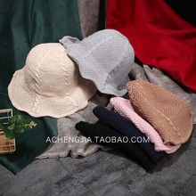 e4b4e7910d576 2018 Toquilla Straw Helmet Pith Sun Hats Summer Men Vietnam War Army Hat  Dad Boater Bucket