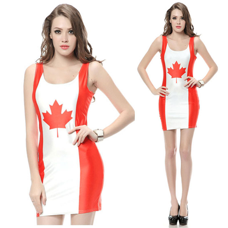 Summer dress canada 33
