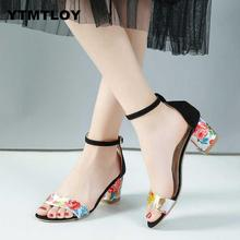 Female Fashion Sexy Hollow With Sandals Summer Wome