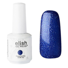 Frenshion 15ML UV LED Gel Wholesale Nail Gel Polish Soak Off Nail Polish Pick 1 Color From 183 Vernis Semi Permanent