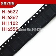 1 pcs/lot Hi6522 Hi6362 HI1102 HI6555 Nouveau IC
