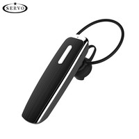 Original Wireless Bluetooth Headset Earphone Handfree Stereo Auriculares Earbuds Headphones With Microphone For Phone PC