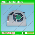New CPU Cooling Fan for Acer Aspire VN7 Nitro VN7-591 VN7-591G AB07505HX070B00 00CWH860 Cooling Fan