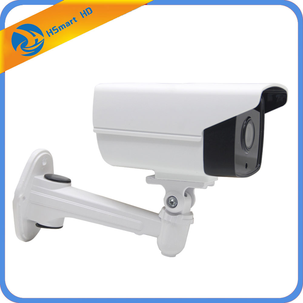 New Wall Mount Bracket Installation Metal Holder Secure Rotary CCTV Camera Stand For Security Surveillance Camera Support