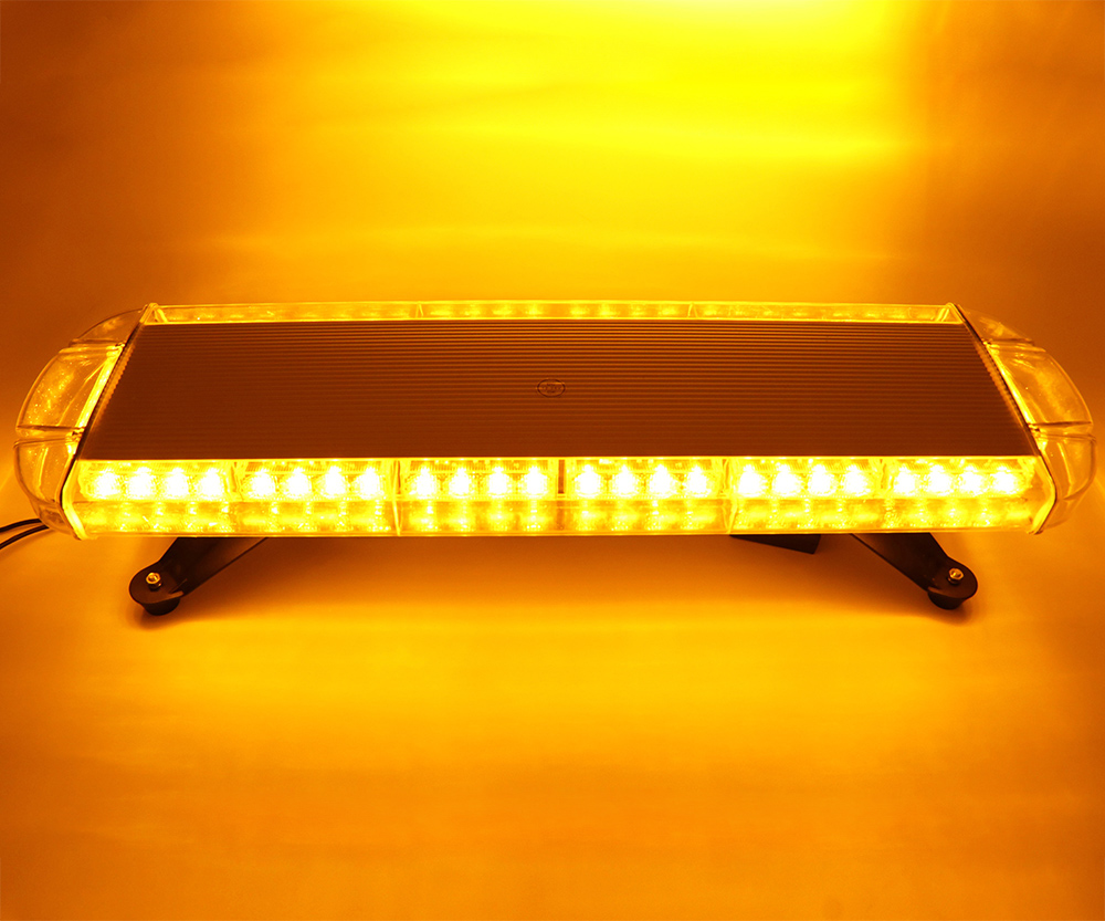 Cirion 56w 56 led light bar emergency beacon warn tow truck plow cirion 56w 56 led light bar emergency beacon warn tow truck plow response strobe amber traffic warning lightbar lamp in car light assembly from automobiles mozeypictures Choice Image