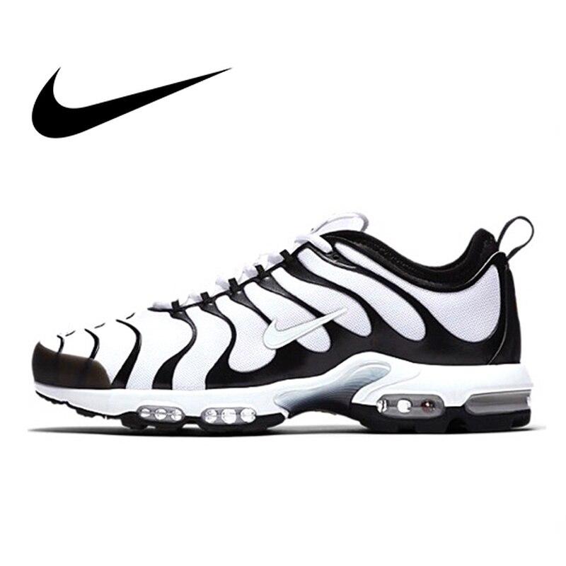 Nike Air Max Plus Tn Ultra 3M Men's Running Shoes Sneakers T
