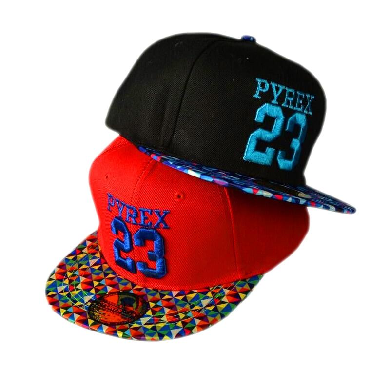 Jordan Hats For Girls