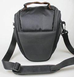 Новинка сумка для камеры чехол для камеры DSLR SLR Nikon Canon Sony Fuji Pentax Samsung Leica Olympus RU