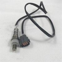 Applicable to Mazda 3231. 6 rear oxygen sensor O2 sensor AIR FUEL exhaust sensor product code:ZH40 18 861