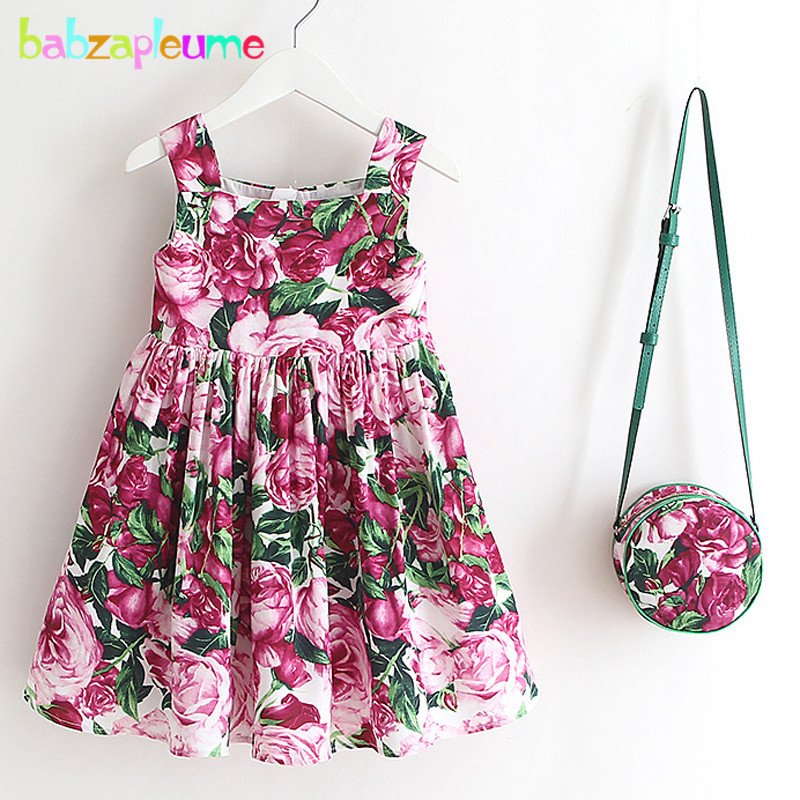 Kids, Baby, For, Clothes, Sleeveless, bags
