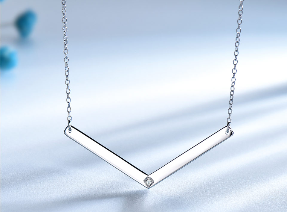 UMCHO-Diamond-silver-necklaces-for-women-NUJ027-1-PC_02