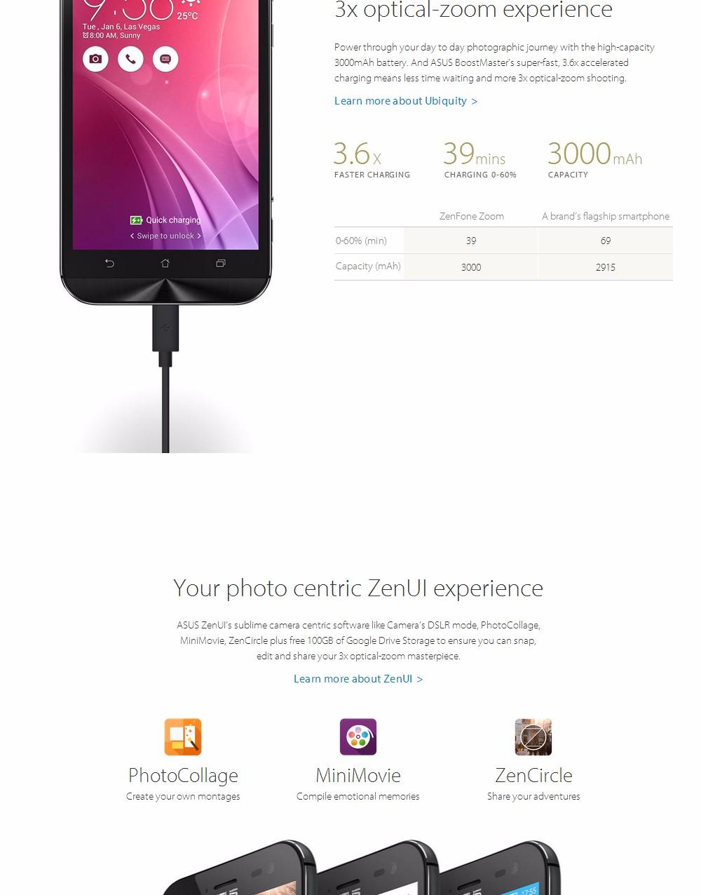 ZenFone-Zoom--01_09