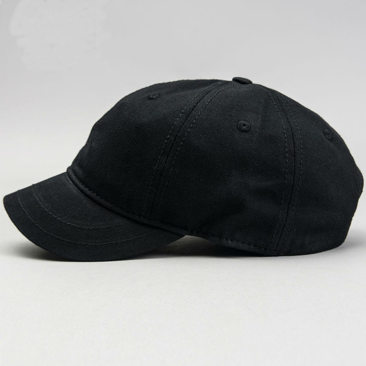 Beckyruiwu 2018 Top Qualität Großen Kopf Mann Hut Männlichen - Bekleidungszubehör - Foto 3