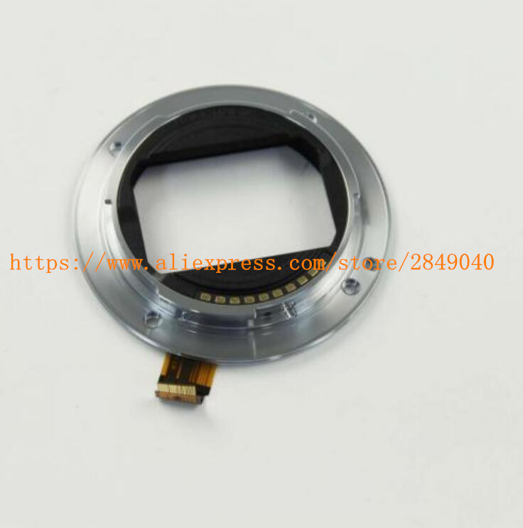 New Lens Bayonet Mount Ring For Sony FE 24-70mm 16-35mm 24-70 16-35 mm F4 ZA OSS Repair PartNew Lens Bayonet Mount Ring For Sony FE 24-70mm 16-35mm 24-70 16-35 mm F4 ZA OSS Repair Part