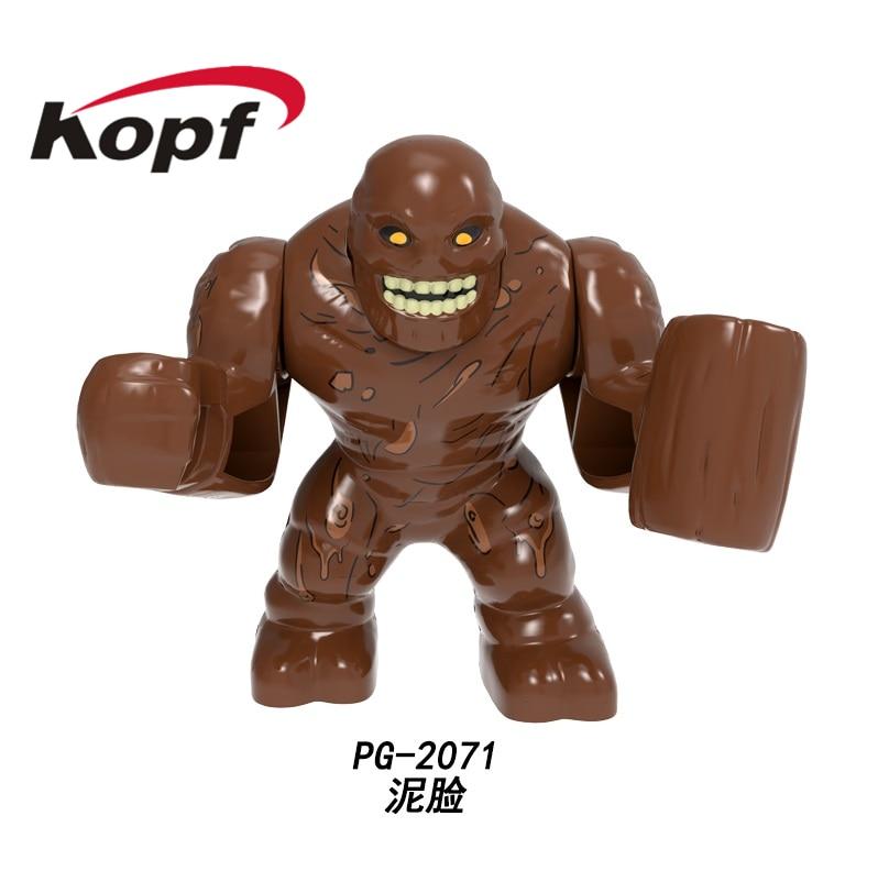 PG-2071