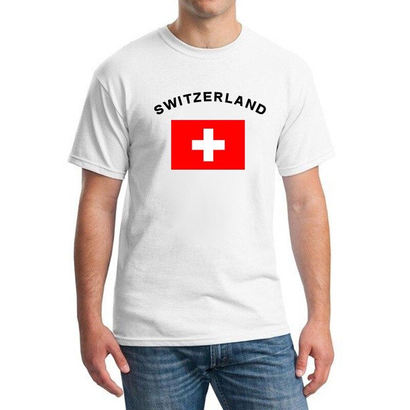 შვეიცარია - კაცის ტანსაცმელი - ფოტო 1