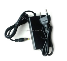 12V 2A Switching Power Supply Converter Adapter EU Plug Charger For LED Strip Security Camera DVR NVR CCTV Montior
