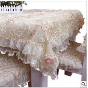 2015 Sale Tablecloths For Toalhas De Mesa Bordada
